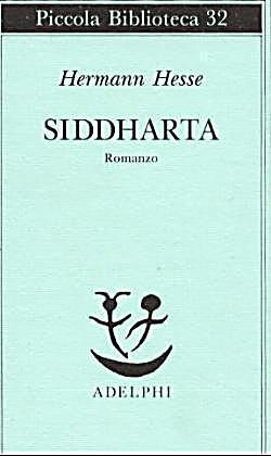 Image of Siddharta
