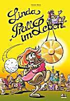 Image of Linda - prall im Leben