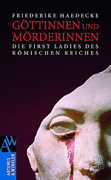 Image of Göttinnen und Mörderinnen