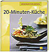Image of 20-Minuten-Küche