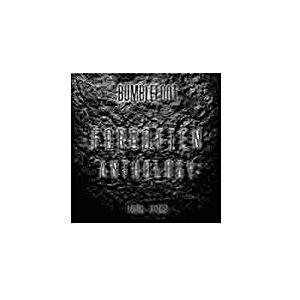 Image of Forgotten Anthology