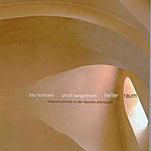 Image of Heller Raum