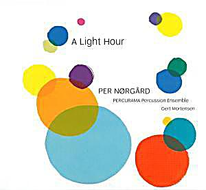 Image of A Light Hour (En Lys Time)