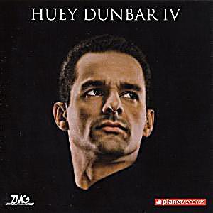 Image of Huey Dunbar 4