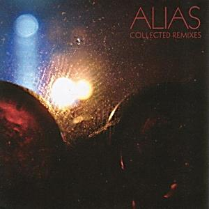 Image of Collected Remixes