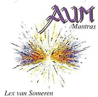 Image of Aum