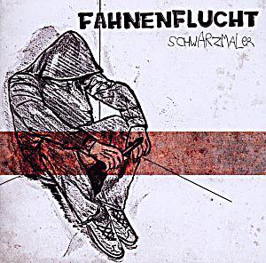Image of Schwarzmaler