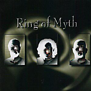 Image of Ring Of Myth
