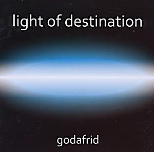 Image of Light Of Destination