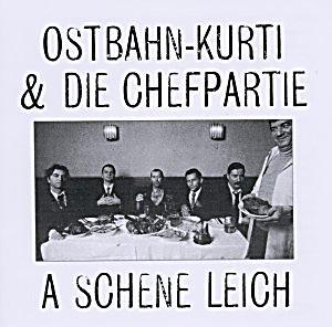 Image of A schene Leich