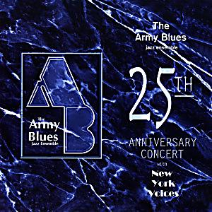 Image of 25th Anniversary Concert