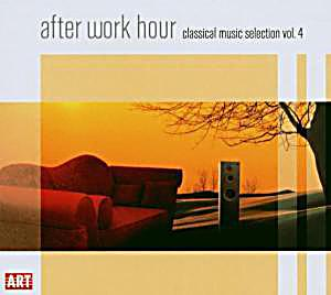 Image of After Work Hour / Classical 4