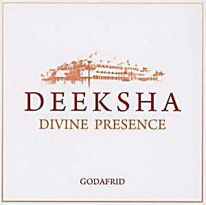 Image of Deeksha