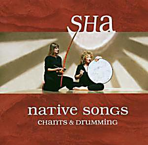 Image of Native Songs
