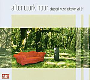 Image of After Work Hour / Classical 2
