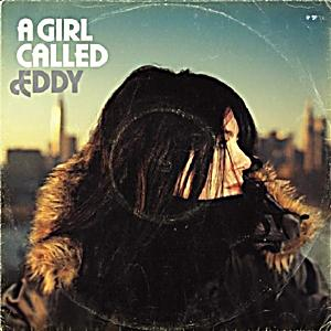 Image of A Girl Called Eddy