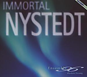 Image of Immortal Nystedt