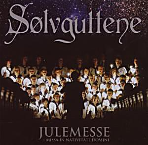 Image of Julemesse