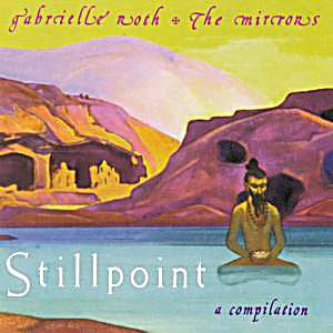 Image of Stillpoint-A Compillation