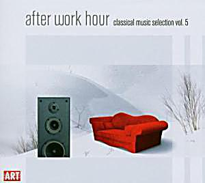 Image of After Work Hour / Classical 5