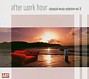 Image of After Work Hour - Classical 8