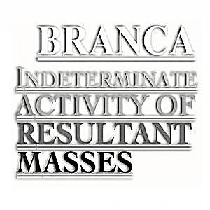 Image of Indeterminate Activity