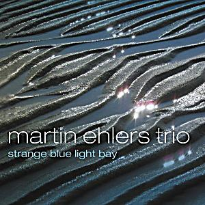 Image of Strange Blue Light Bay (1st Album)
