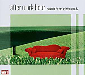Image of After Work Hour / Classical 6