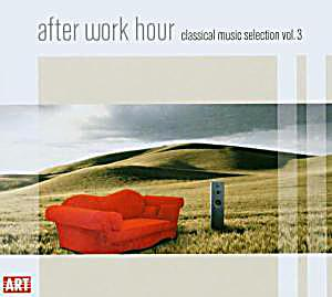 Image of After Work Hour / Classical 3