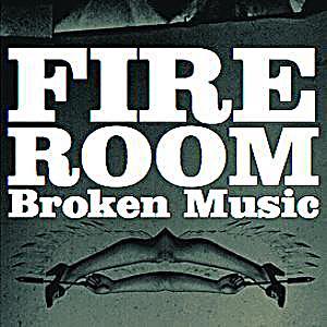 Image of Broken Music