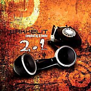 Image of Bakkelit 2.1