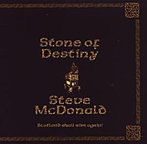 Image of Stone Of Destiny