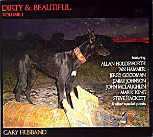 Image of Dirty And Beautiful Vol.1