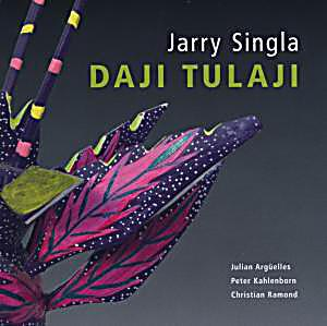 Image of Daji Tulaji