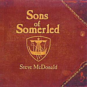Image of Sons Of Somerled