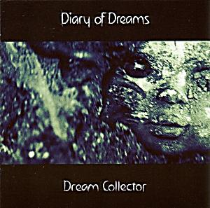 Image of Dream Collector