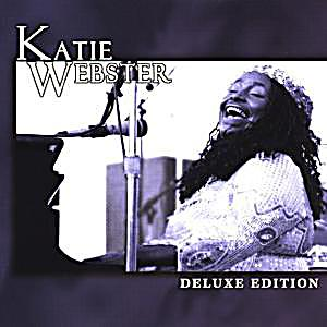 Image of Deluxe Edition