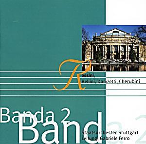 Image of Banda 2