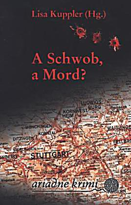 Image of A Schwob, a Mord?