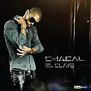 Image of El Clave