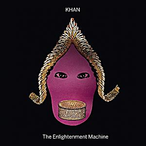 Image of The Enlightenment Machine (Vinyl)