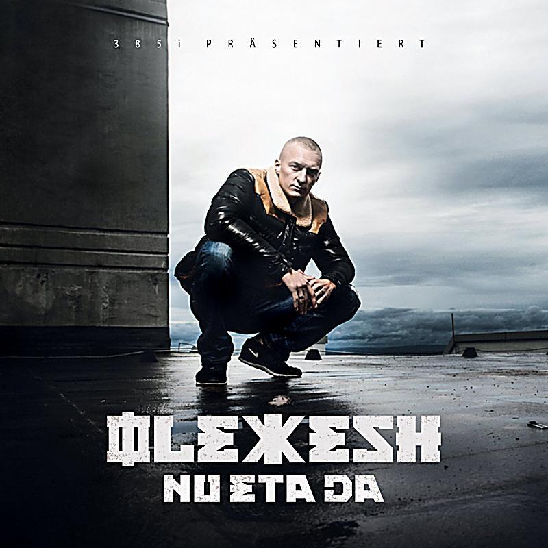 Image of Nu Eta Da