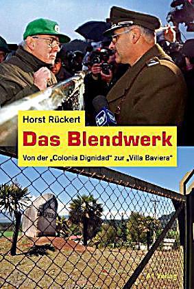 Image of Das Blendwerk