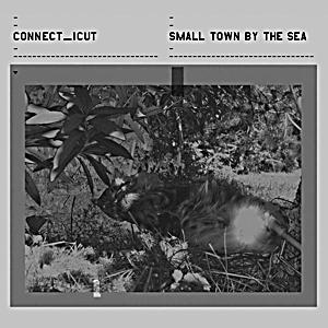 Image of Small Town By The Sea (Vinyl)