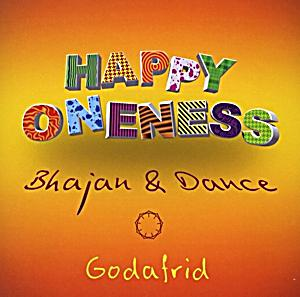 Image of Happy Oneness