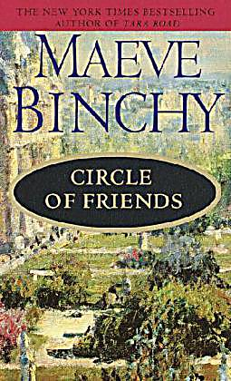 Image of Circle of Friends