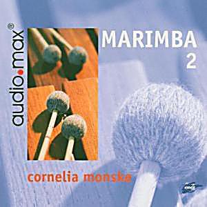 Image of Marimba 2