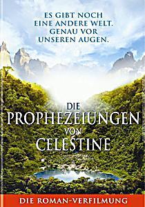 Image of Die Prophezeiungen von Celestine
