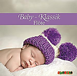 Image of Baby-Klassik: Flöte