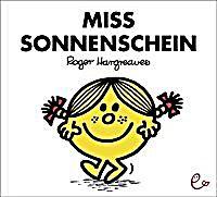Image of Miss Sonnenschein